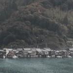 舟屋の里伊根-03
