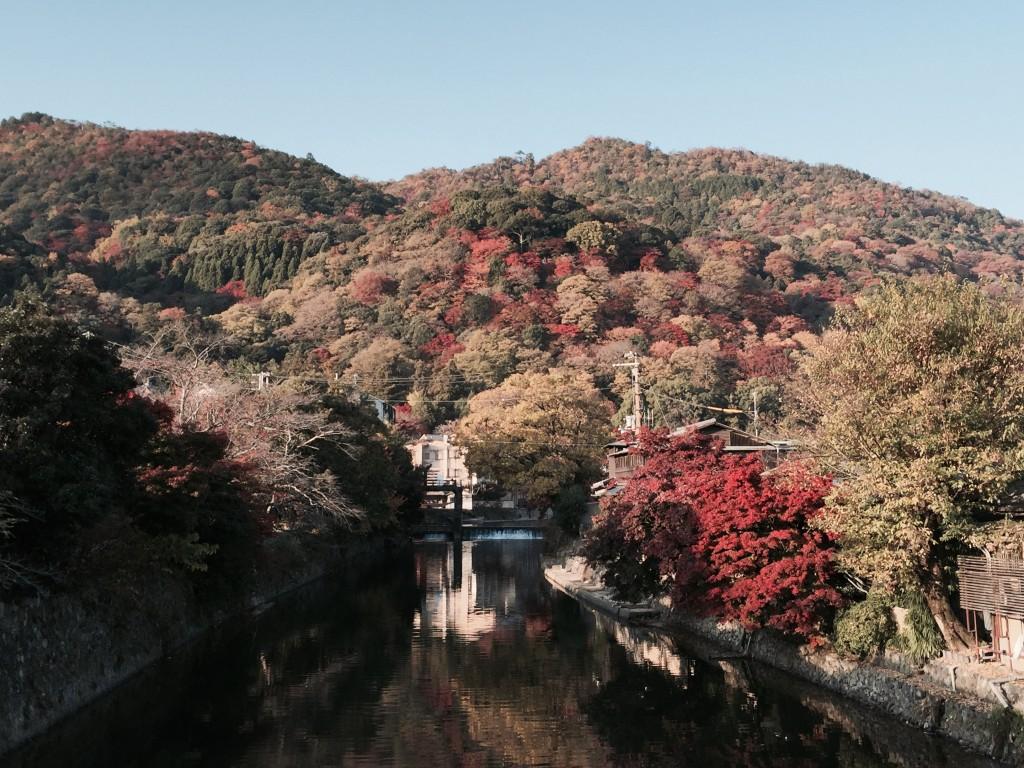嵐山_01