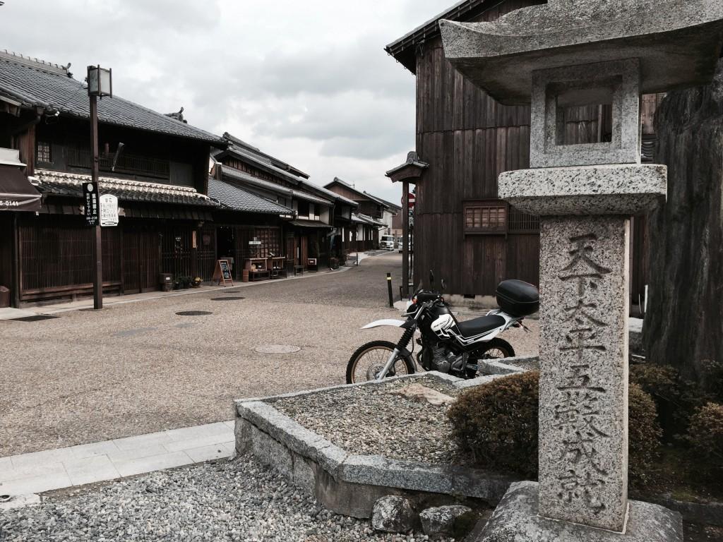 関宿-09