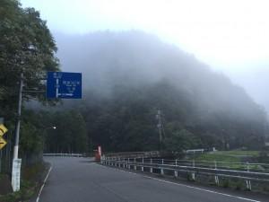 おにゅう峠道順_002