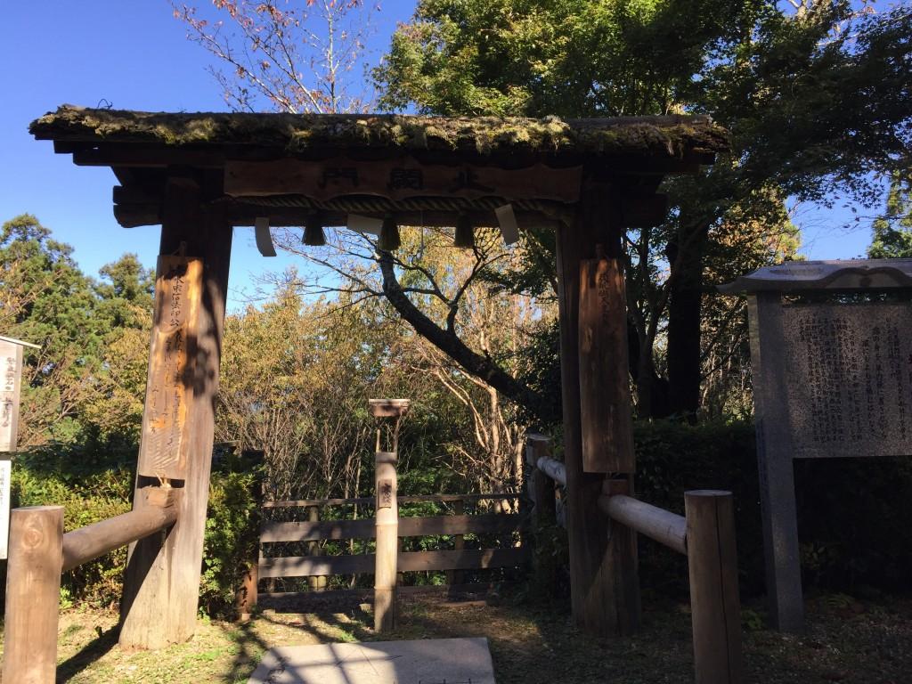 吉水神社_008