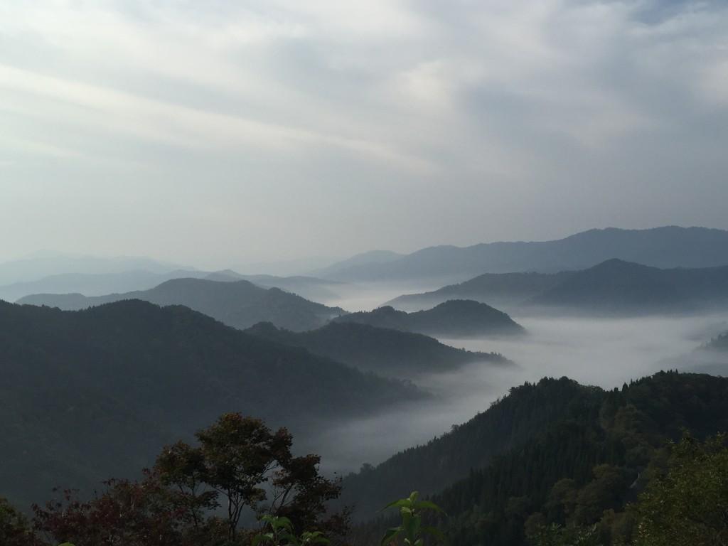 おにゅう峠の雲海_006