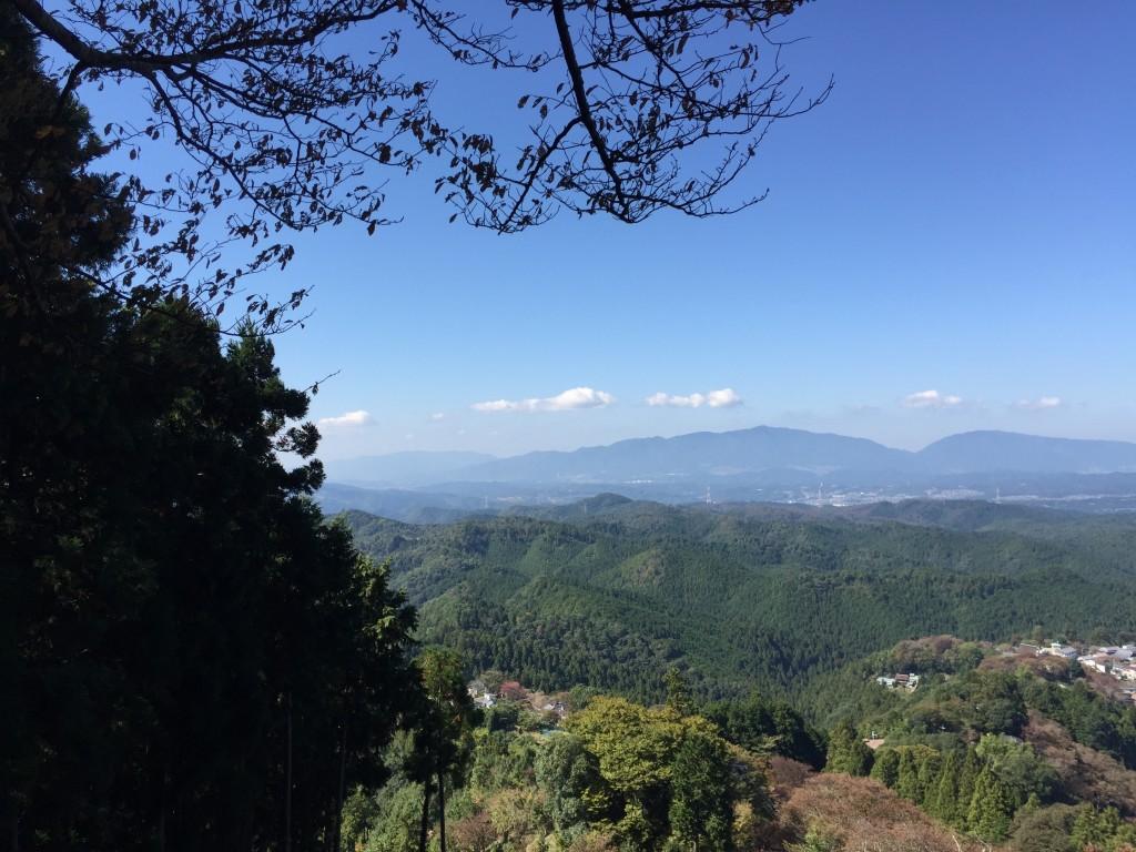吉野山散策_015