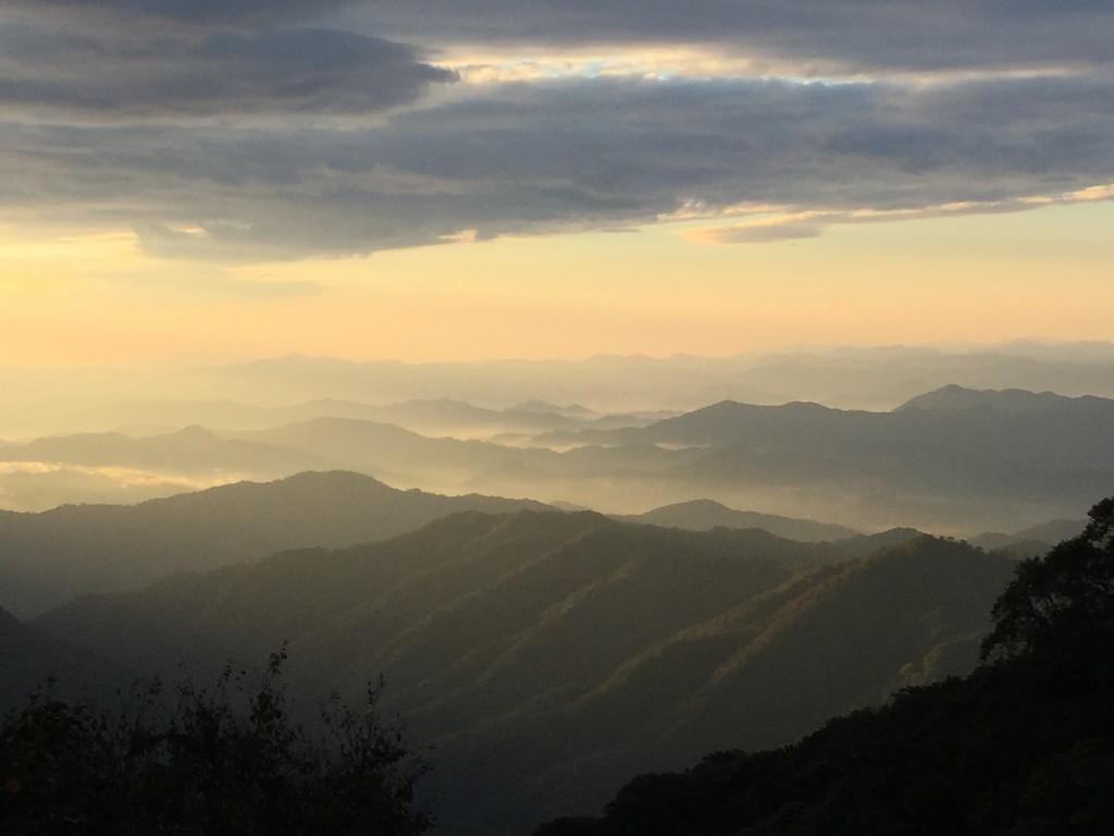 大江山の朝焼け_005