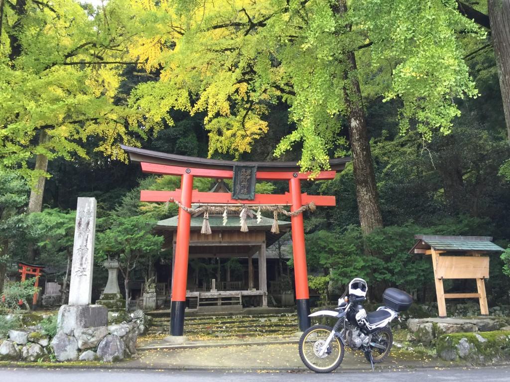 岩戸落城神社_003