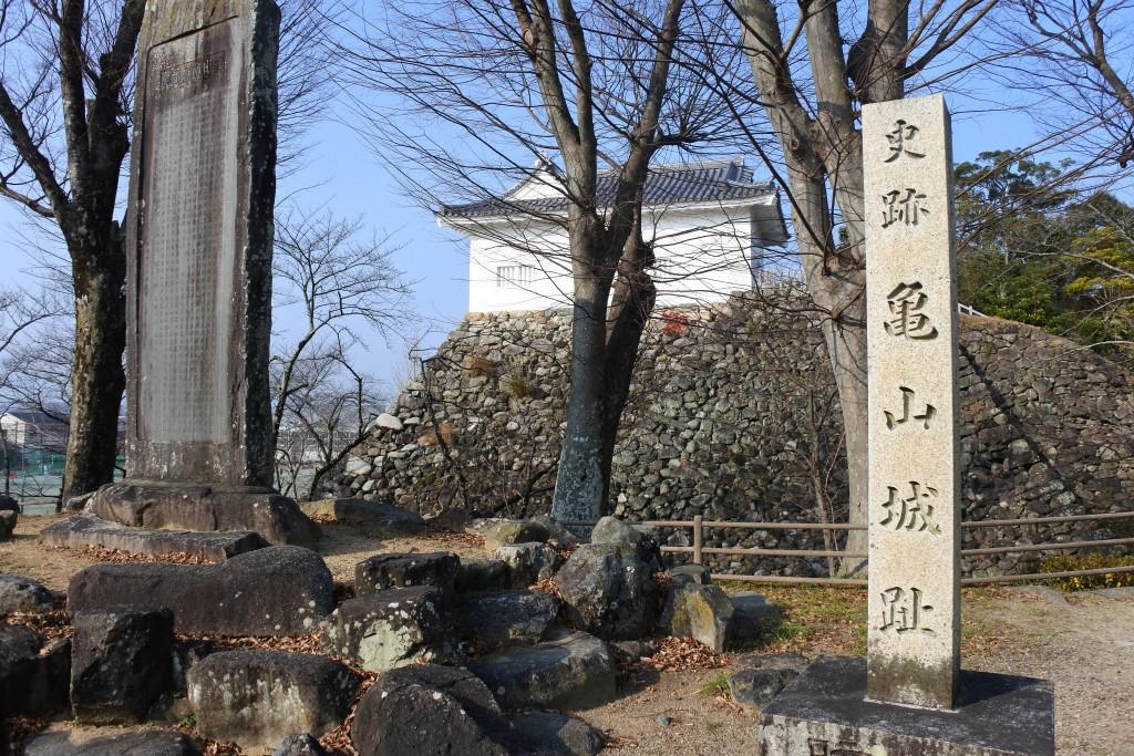 亀山城跡_000